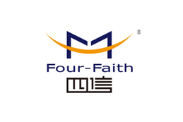 four-faith-1