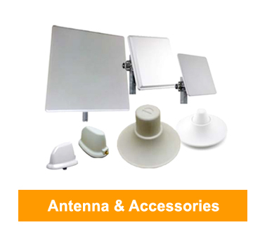 product-antennas1