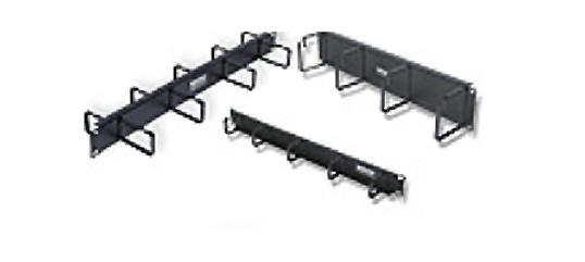 rack11_big