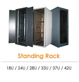 rack1b