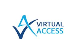 virtual_access