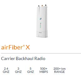 airfiberx