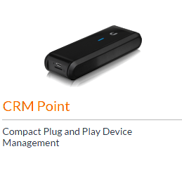 crmpoint