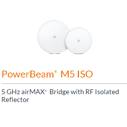 powerbeam5ciso