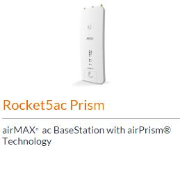 rocket5acprism
