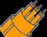icon_org_telephony